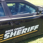 rockcountysheriff