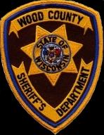 woodcountysherriff