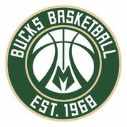 Milwaukee Bucks logo 10