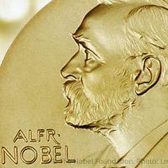 nobelprize2015-med