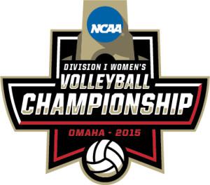 NCAA Volleyball 1