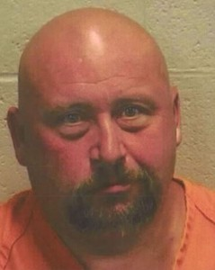 Richard Klemz (Photo: Winnebago County Sheriff's Office)