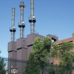 Milwaukee County Power Plant (Photo: We Energies)