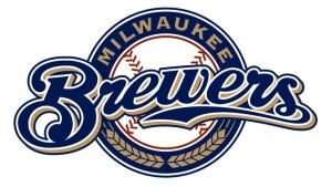 Brewers logo