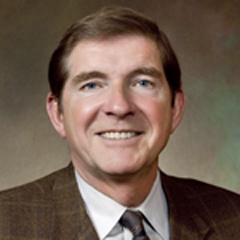 Rep. Jim Ott