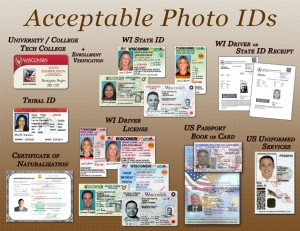 020116VoterIDcards