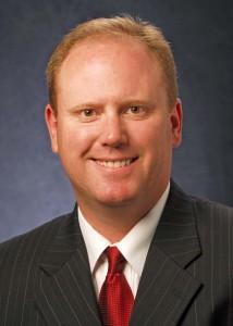 Greg Gard
