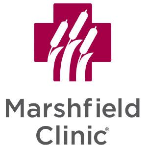 MarshfieldClinic
