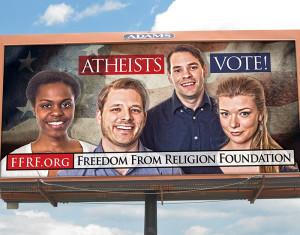 IMAGE: Freedom From Religion Foundation
