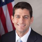 Ryan calls entitlement reform next big challenge for Congress