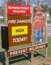 (Photo: Wisconsin DNR)