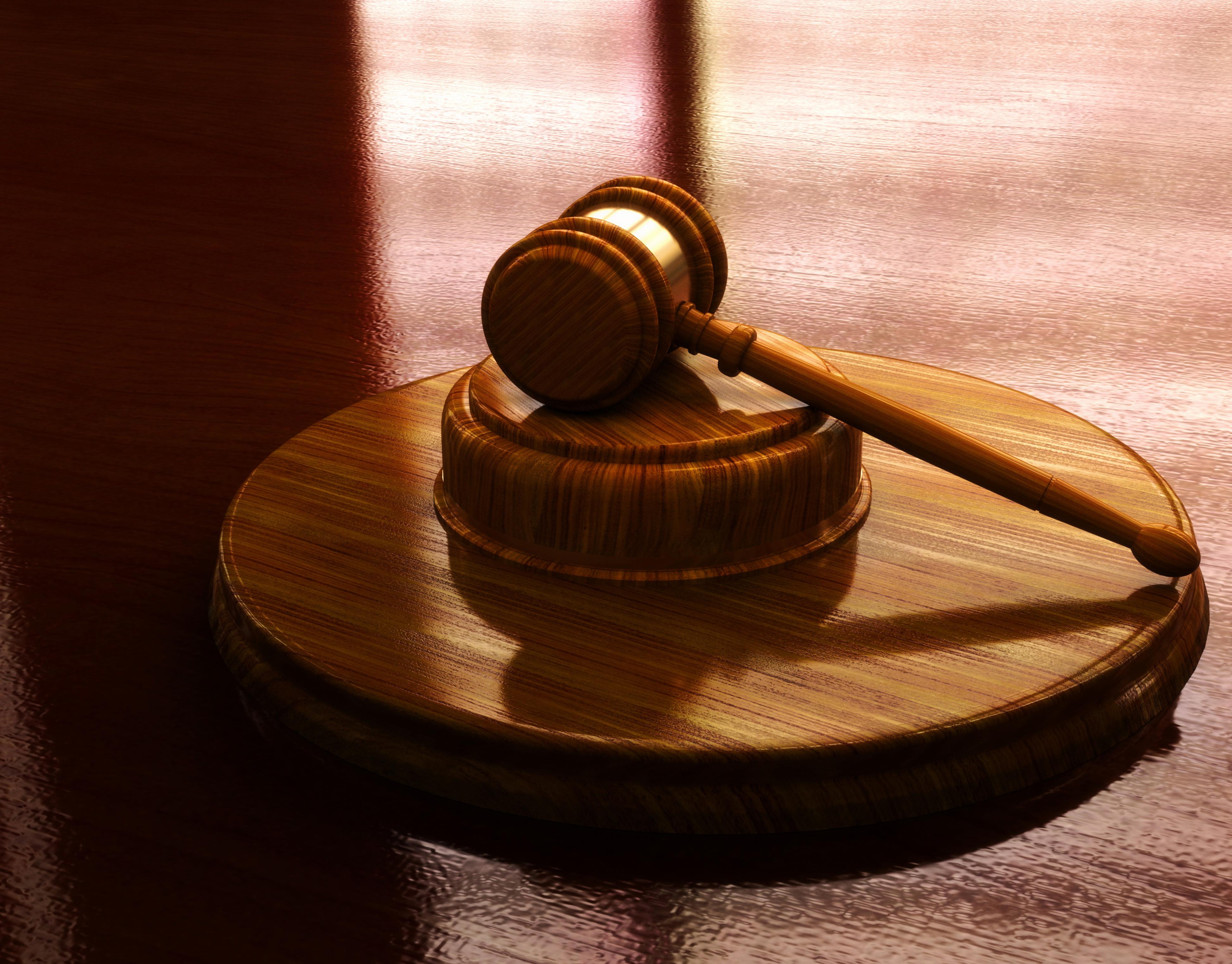 Slenderman stabber seeks appeal