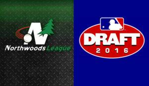 NWL MLB Draft