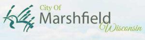 cityofmarshfield