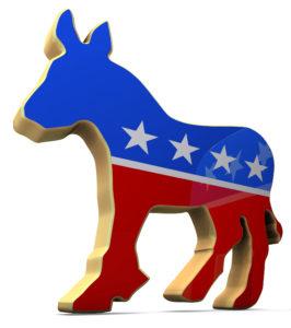 070116donkeyDNCDemocrats