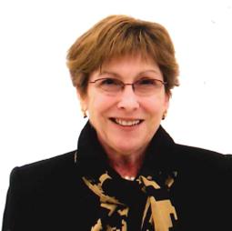 Linda Seemeyer