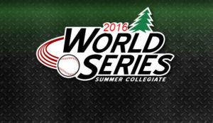 NW League Summer World Series