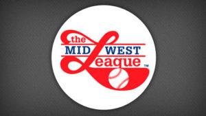 midwest-league-logo