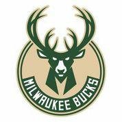 milwaukee-bucks-logo-11