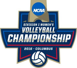 2016-ncaa-womens-volleyball-logo