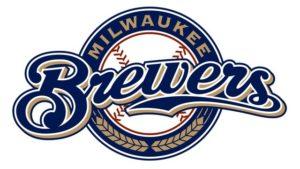brewers-logo