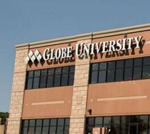 Photo: Globe University