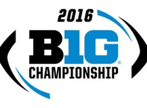 2016-big-ten-championship-logo