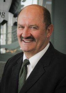 Ken Golomski