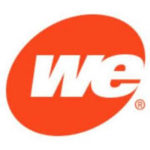 We Energies wants new gas line to Foxconn