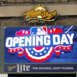 MillerCoors loses Miller Park naming contract to American Family Insurance