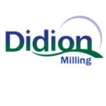 Didion Milling fined $1.8 million for explosion that killed five