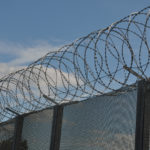 Assembly approves funding for new prison and county prosecutors