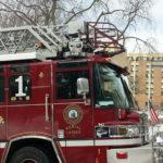 No cause found for fatal Beaver Dam apartment fire