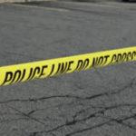 Charging decision soon in fatal Sun Prairie explosion