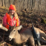Wisconsin nine day gun deer season opens on Saturday