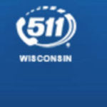 Get current road conditions at 511 Wisconsin