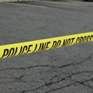 Fond du Lac man charged in pedestrian death