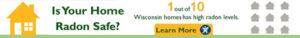 WRN - 468x60 Radon Ad