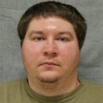 Dassey's attorneys ask U.S. Supreme Court to hear case