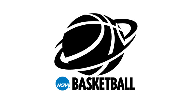 NCAA D 3 Basketball Tournament Is Down To 16 Teams