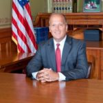 Walker taps Schimel for spot as Waukesha County judge