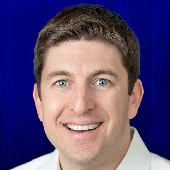 Steil enters race for 1st Congressional District - Wisconsin