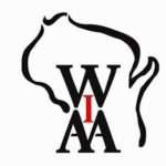"WIAA asks parents to ""cool it"" at sporting events and not to bully referees"