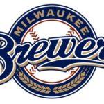 Brewers win means free George Webb burgers