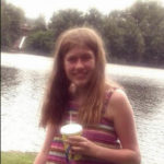Help for schools attended by missing girl
