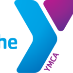 Stevens Point YMCA bans cable news in fitness center